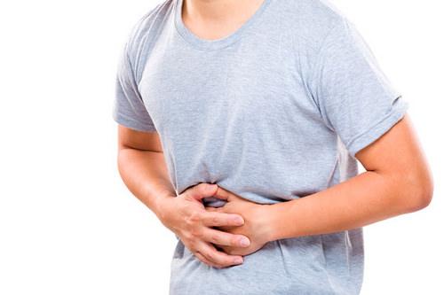 Penyebab Mahasiswa Kena Typhus