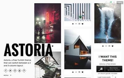 Astoria тема для Tumblr сетка 2018.jpg