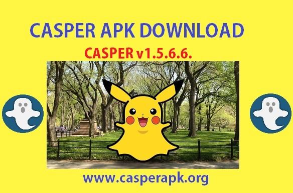 casper 1.5.6.6