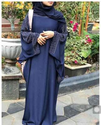 Latest Jalamia Styles for Ladies