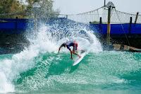 surf30 surf ranch pro 2021 wsl surf Dunphy M Ranch21 PNN 2104