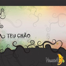 Download Maneva – Teu Chão (2012)