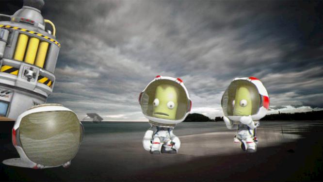 kerbal-space-program-complete-guide