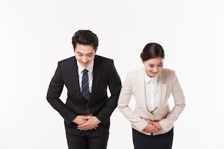 تعلم اللغة الكورية من المحادثة المستوى 1 الفصل 1 | لتحية و التعريف بالنفس في اللغة الكورية