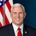 Mike Pence Biography