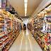 ΙΟΒΕ: Η βιομηχανία τροφίμων μεγαλύτερος εργοδότης της ελληνικής μεταποίησης