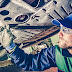 SAFETY RULES FOR AUTOMOTIVE REPAIR SHOPS
