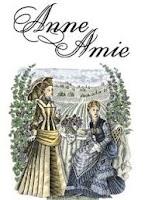 Anne Amie