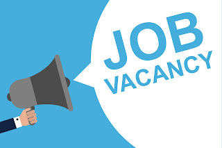 VACANCY- SALES AGENTS IN PARTS OF LAGOS AND OTHER STATES