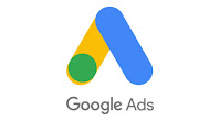 Google ads, Google advertise,
