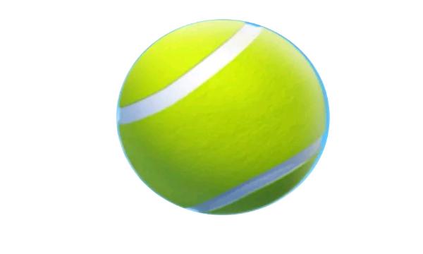 أفضل العاب التنس للاندرويد و للايفون 2021