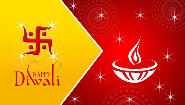 Happy-Diwali-Cards-Images