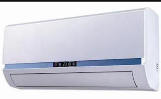 Ac Buying GuideHow To Buy Perfect Ac,