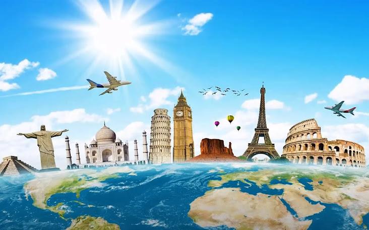 شروط فتح وكالة سفر وسياحة في السعودية 2021