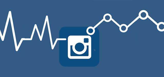 Cara Cepat Menambah Followers Instagram Tanpa Following
