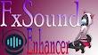 FxSound Enhancer 13.026 Terbaru