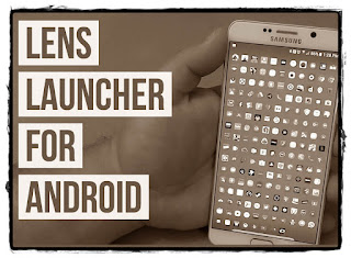 20 android apps for, 10 best android apps, android apps you must, best new android apps, android apps of may 2020, new android apps in 2020, android apps 2020 bestapps, applications 2020, apps 2020 android 2020, best apps for android it, unique apps, top applications, productive apps, incredible apps