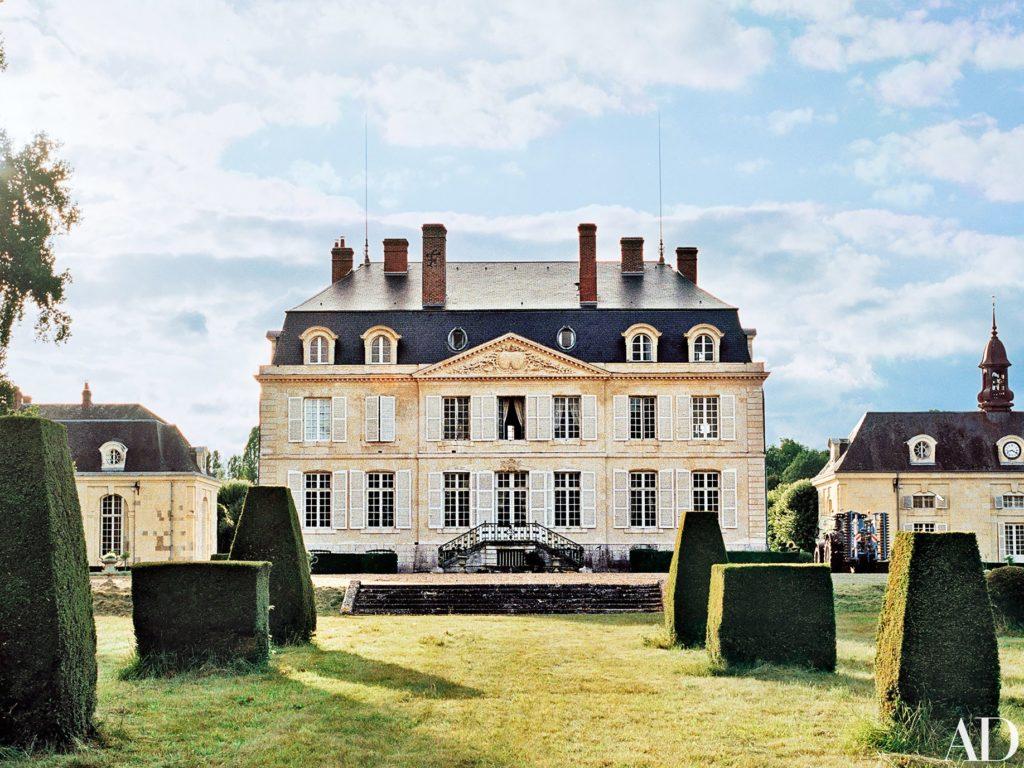 flore-de-brantes-val-de-loire-france-chateau-11