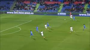 اون لاين مشاهده مباراة اشبيلية وخيتافي بث مباشر 16-9-2018 الدوري الاسباني اليوم بدون تقطيع