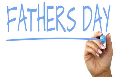 when is fathers day uk 2019, fathers day date 2019 in United Kingdom, UK fathers day 2019