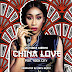 DOWNLOAD MP3: VICTORIA KIMANI FT. ROCK CITY – CHINA LOVE