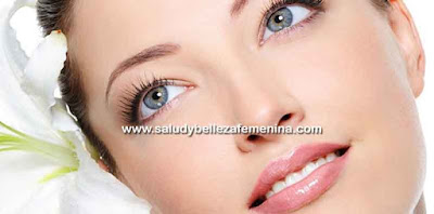 Tratamiento casero para la piel, este tratamiento casero para la piel se usa para reducir o eliminar las manchas y para prevenirlas.