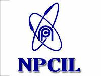 NPCIL Stipendiary Trainee, Scientific Assistant B Recruitment 2020 - Apply Online