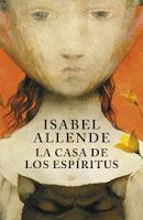 http://mariana-is-reading.blogspot.com/2017/01/la-casa-de-los-espiritus-isabel-allende.html