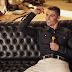 Cristiano Ronaldo pemain bola sepak pertama jadi bilionair