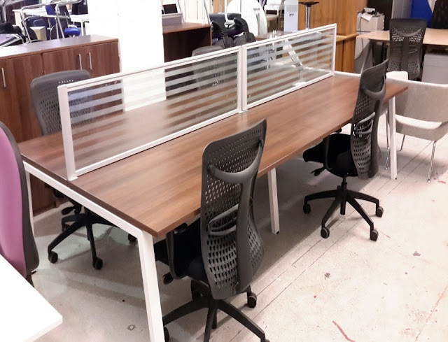 best buy used office furniture in Grand Rapids Michigan for sale online