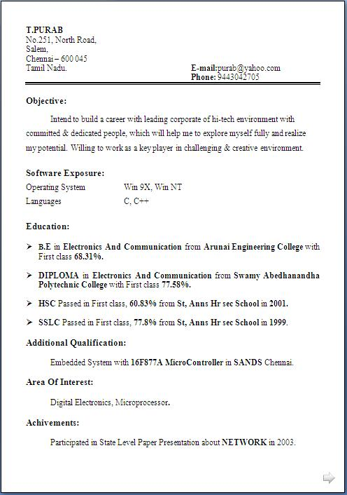 the+best+cv+in+the+world Tamil Resume Format on job apply, for doctors, for tech students, mba freshers, ojt sample, sample functional, templates free, what best,
