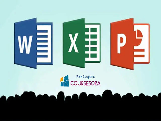 microsoft office,microsoft excel,excel,microsoft,microsoft word,microsoft excel (software),microsoft excel tutorial,microsoft office tutorial,office,microsoft office (software),microsoft excel 2019,microsoft word (software),microsoft word tutorial,microsoft office online,microsoft excel for beginners,microsoft excel 2018 tutorial,microsoft excel 2019 tutorial,learn microsoft excel 2018,excel tutorial,office 365,how to use microsoft excel 2018