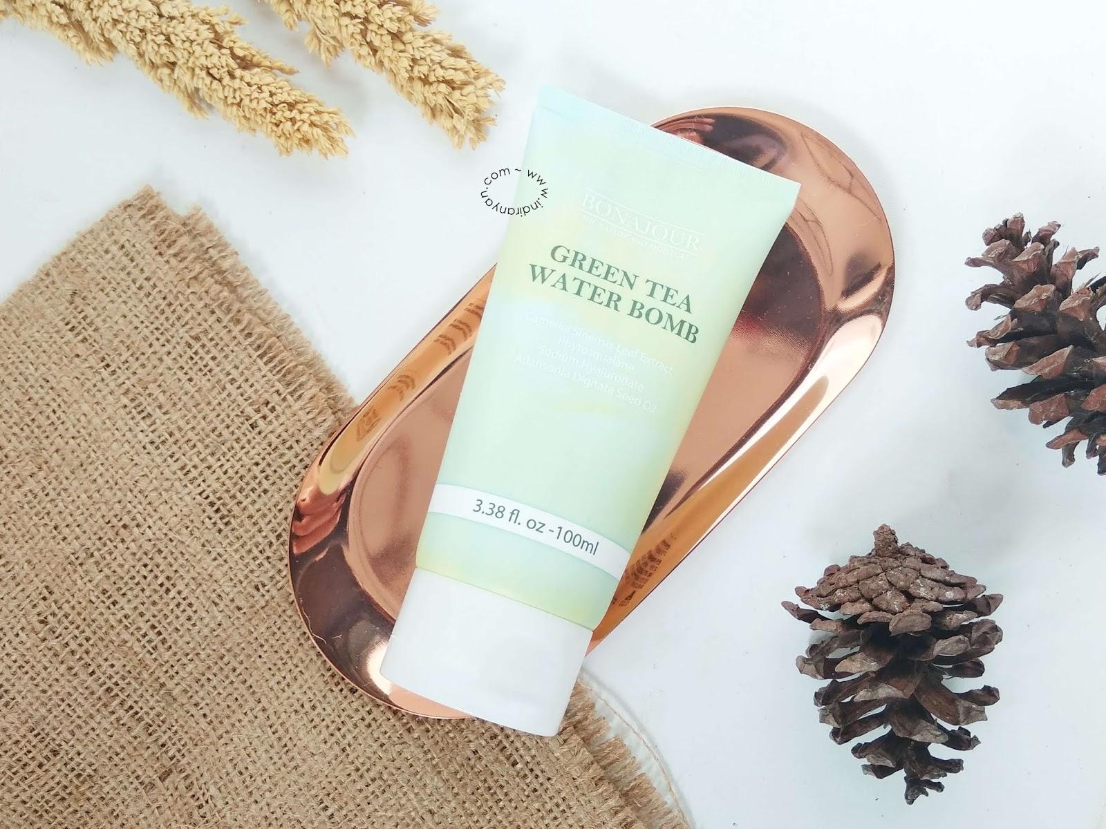 boanjour-green-tea-water-bomb-review-