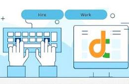 Virtual Assistant क्या है कैसे काम करता है और कैसे काम करना है तो चलिये जानते है हमारे ब्लॉग के माध्यम से जानते है