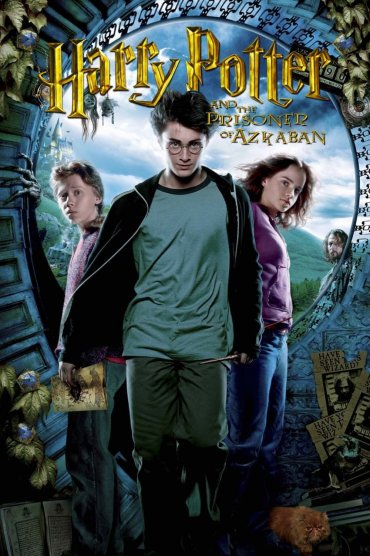 [Resim: harry-potter-and-the-prisoner-of-azkaban.jpg]