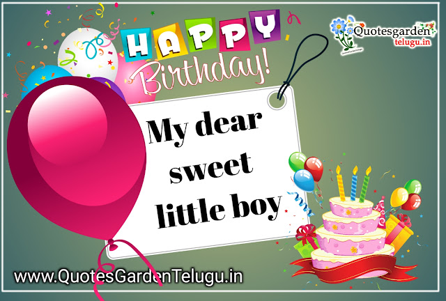 happy-birthday-wishes-for-little boy