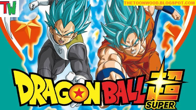 Dragon Ball Super Episodes In Hindi Subbed [HD]