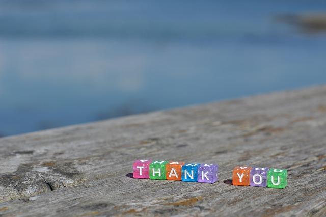 pengertian dan aspek syukur