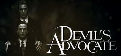 تمثال الشيطان بافوميت ابن ابليس
