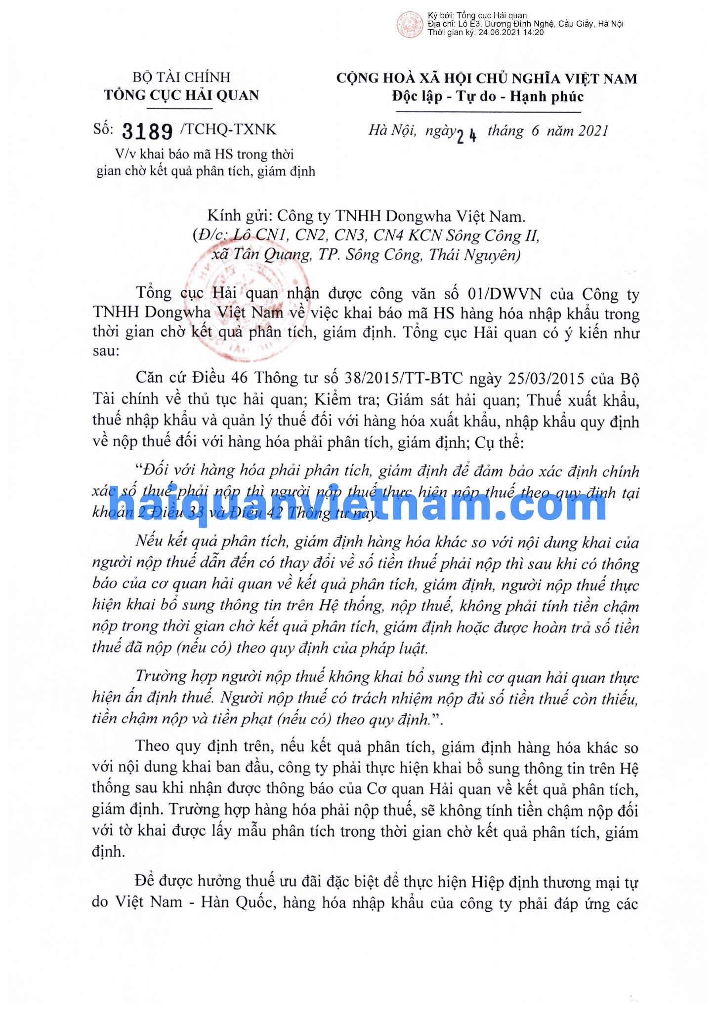 [Image: 210624%2B-%2B3189-TCHQ-TXNK_haiquanvietnam_01.jpg]