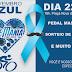 Ponto Novo: Bike Mania realizará evento alusivo ao Novembro Azul no dia (22)