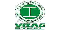 vizag steel plant admit card: download management trainee, online exam admit card 2020,download management trainee, online exam admit card in hindi 2020,online admit card