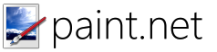 Paint.NET Logo4