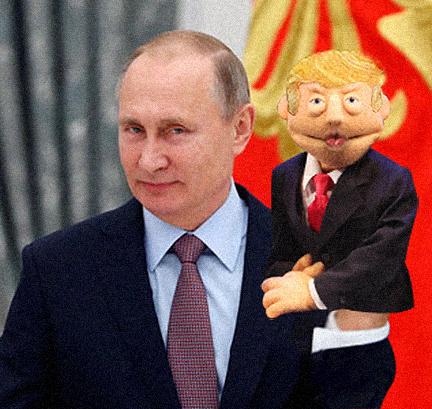 [Image: trump_putin_hand_puppet.jpg]