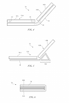 is Apple planning to launch a Microsoft Surface Neo clone