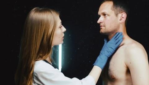 Θεσμός οικογενειακού γιατρού: Υποχρεωτική εγγραφή για όλους