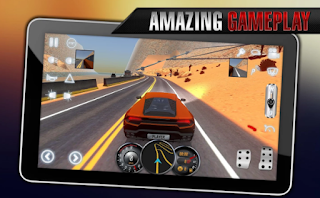 Driving School 2017 Mod-Driving School 2017 Mod ApK FOR ANDROID-Driving School 2017 Mod Apk v1.3.0 Terbaru Mod Apk (Mod lots of money)