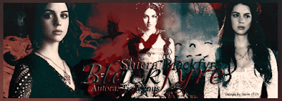 BC- Blackfyre, Shiera Blackfyre (Tia Vênus)