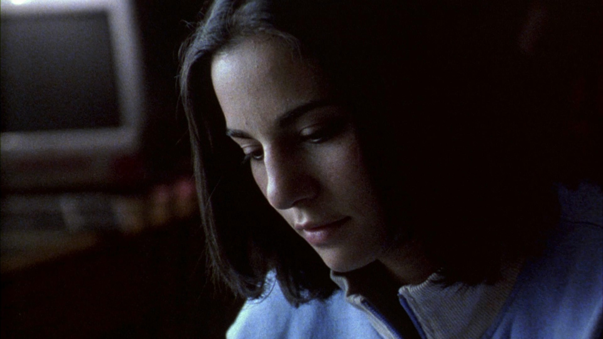Amar te duele (2002) 1080p WEB-DL AMZN Latino