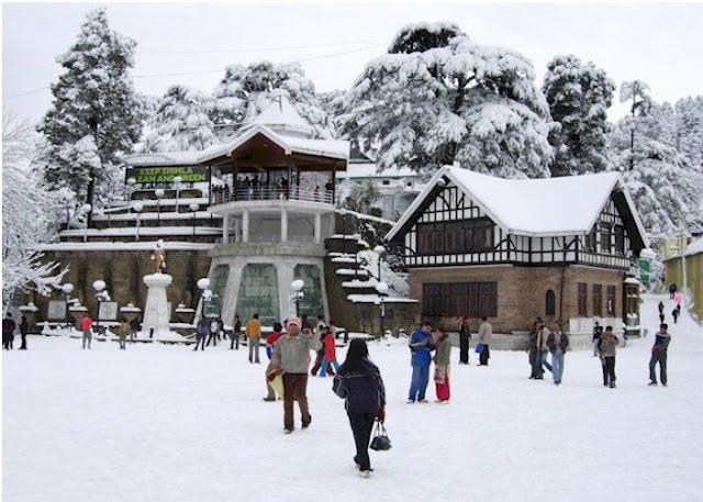 Images_Mallroad_download_Shimla